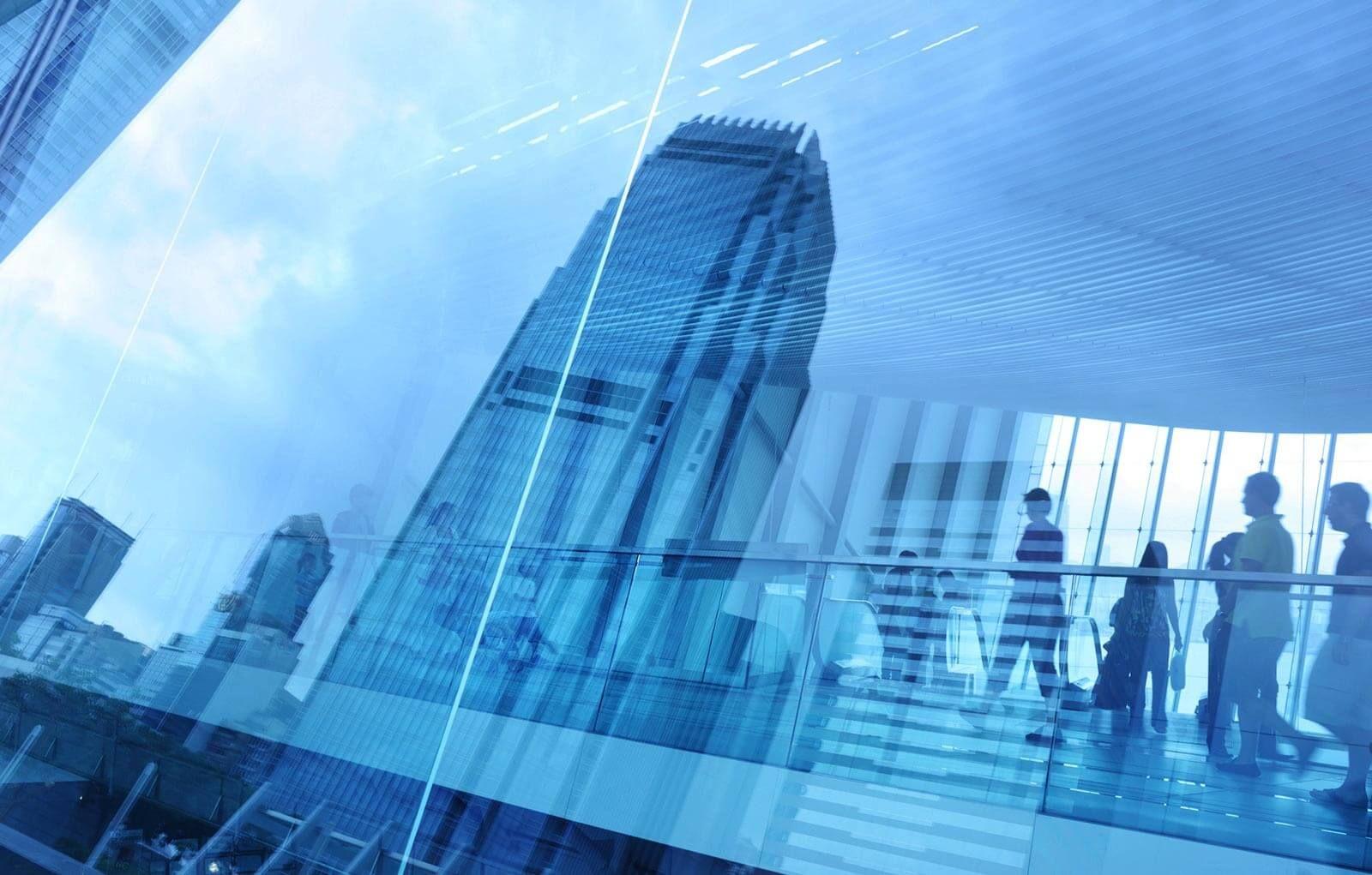 Инвестирование в жилую недвижимость за границей