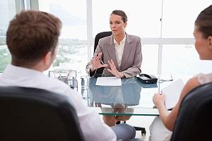Роль юриста при составлении брачного договора и расторжении брака
